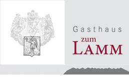 Gasthaus Lamm Bad Ditzenbach